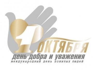 img_9846-11-11-16-03-06