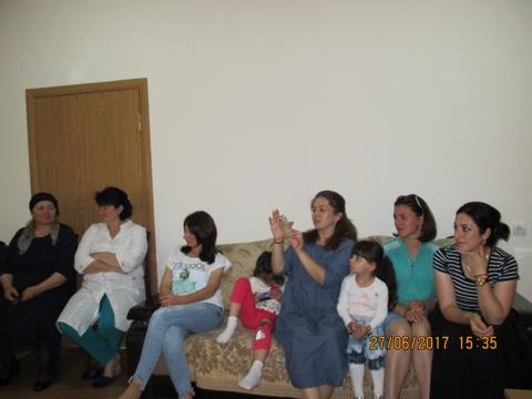 IMG_5569-09-10-17-04-17